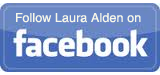 laura-alden-facebook