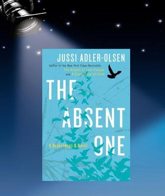 THE ABSENT ONE