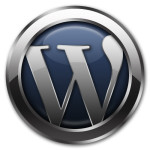 wordpress-blog-logo1