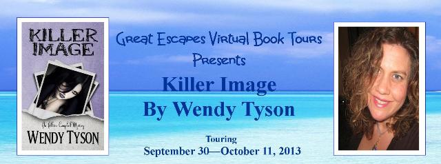 great escape tour banner large killer image NEW AUGUST 30 640