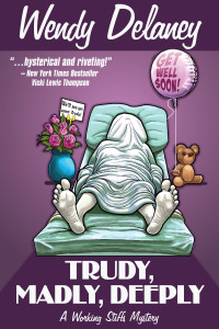 TrudyMadly_Cover_HiRes_RBG-01
