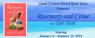 great escape tour banner large ROSEMARY AND CRIME331