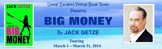 great escape tour banner large big money large banner 640