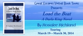 great escape tour banner large load the boat large banner320