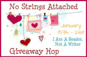 no strings January (1)JAN 2014