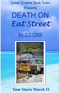 DEATH ON EAT STREETSMALL BANNER