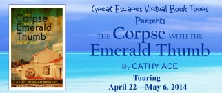 great escape tour banner large corpse emerald thumblarge banner322