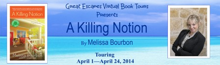 a killing notionlarge banner448