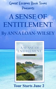 sense of entitlement SMALL BANNER