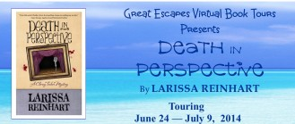 death in perspective large banner329