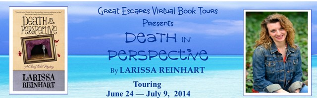 death in perspective large banner640