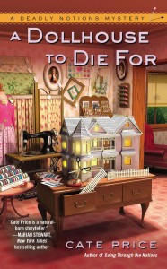 9780425258804_large_A_Dollhouse_to_Die_For