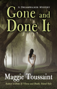 GoneAndDoneIt_Cover_for_web