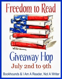 Freedom-to-Read-Hop2014