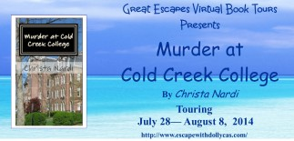 murder at cold creek college  large banner312