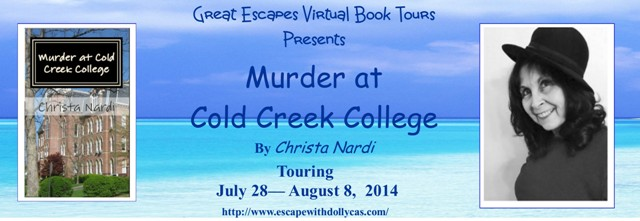 murder at cold creek college  large banner640