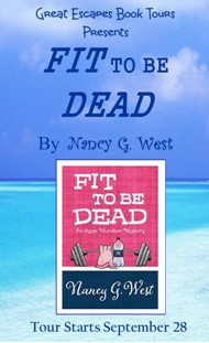 fit to be dead SMALL BANNER