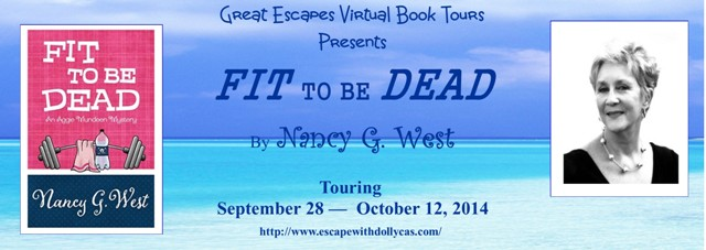 fit to be dead  large banner 640