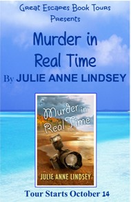 MURDER IN REAL TIME SMALL BANNER