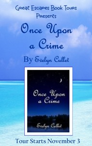 ONCE UPON A CRIME SMALL BANNER