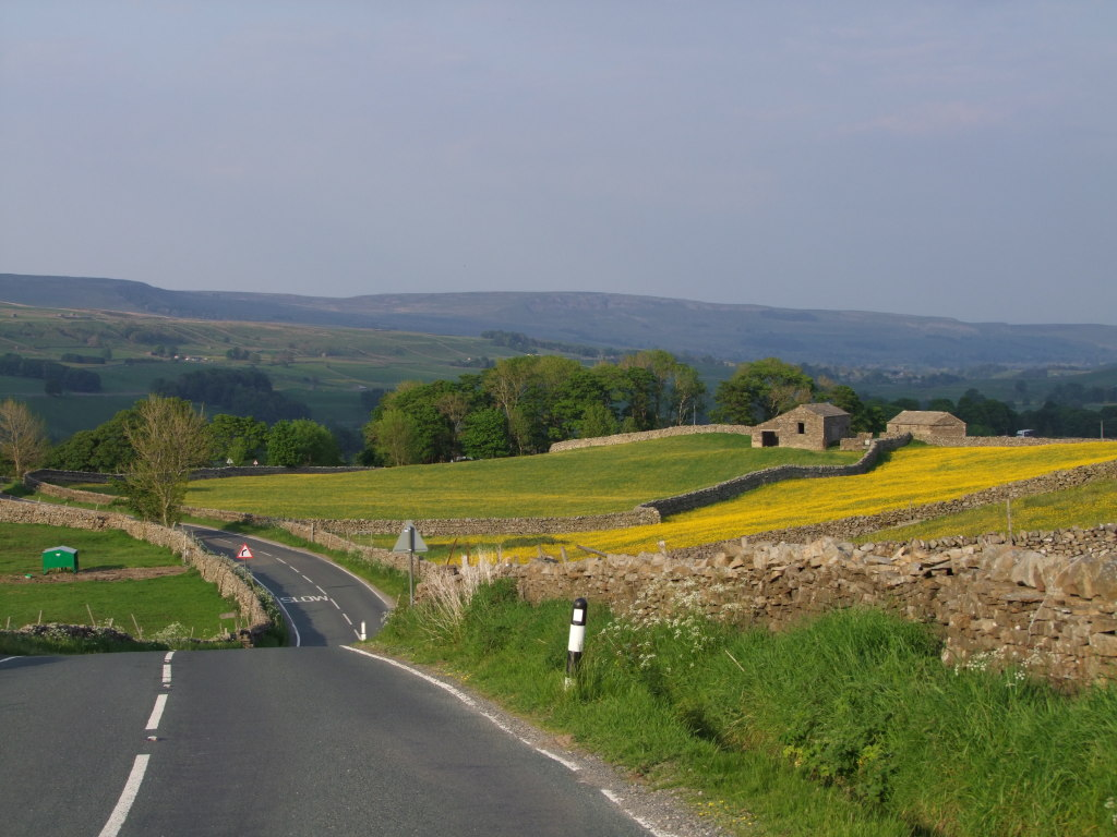 Yorkshire_Country_Views_(15)
