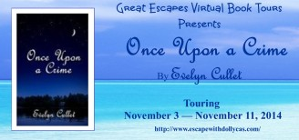 once upon a crime large banner320