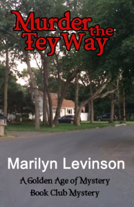 murder_tey_way_cover