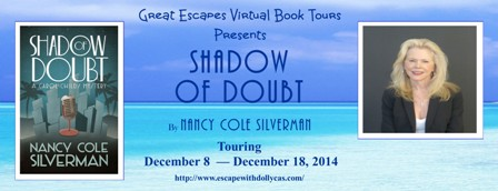 shadow of doubt  large banner 448