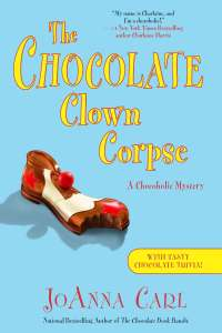 9780451240675_large_The_Chocolate_Clown_Corpse