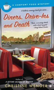 FRONT COVER DINERS, DRIVE-INS AND DEATH 03-2014 3-14-2014 5-22-47 PM
