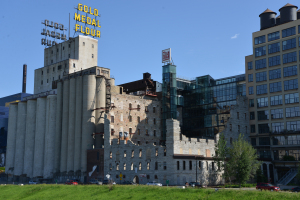 Old Mill-139