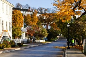 fall-2012-mackinac-island-