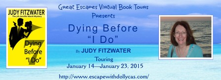 great escape tour banner large dying before i do448