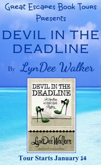 devil in the deadline SMALL BANNER