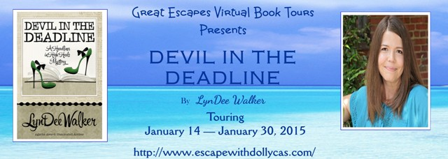 great escape tour banner large devil in the deadline640
