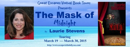 mask at midnight  large banner448