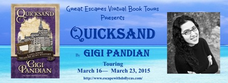 quicksand large banner448