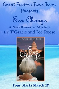sex change  SMALL BANNER