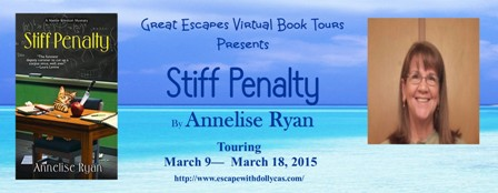 stiff penalty large banner448