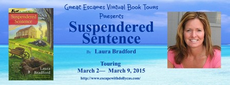 suspendered sentence large banner448