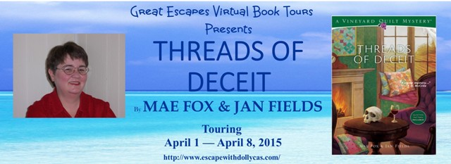 threads of deceit large banner 640