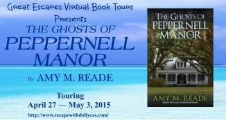 ghosts of peppernell  large banner326