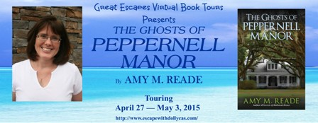 ghosts of peppernell  large banner448