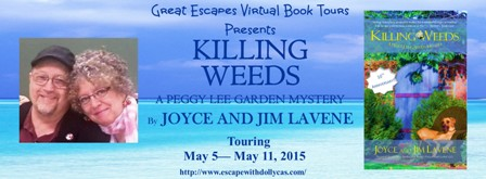 killing weeds  large banner448