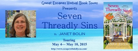 seven threadly sins  large banner448