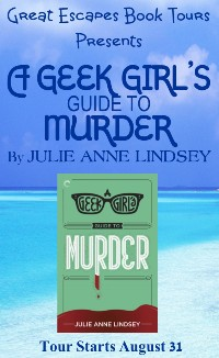 GEEK GIRLS GUIDE TO MURDER SMALL BANNER