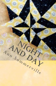 Night_and_Day_Cover_for_Kindle
