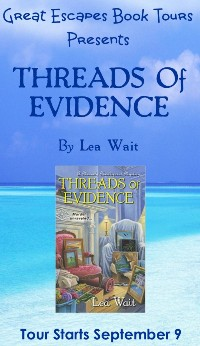 THreads of evidence  SMALL BANNER