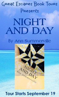 night and day SMALL BANNER