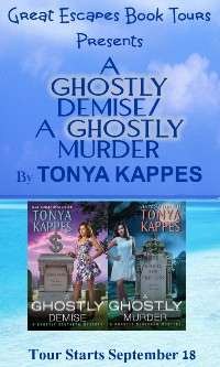ghostly mysteries SMALL BANNER